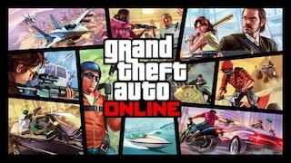 Presto GTA Online non funzionerà più su PS3 e Xbox 360: ecco quando