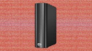 Questi hard disk esterni stanno cancellando i dati dei loro utenti: se ne hai uno, scollegalo