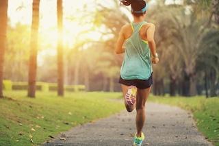 Fitness, sport e outdoor: i nuovi trend dell'estate