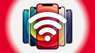 Se trovi questa rete WiFi con il tuo iPhone non collegarti: può mandare in tilt telefono