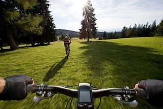 Migliori GPS per bici: classifica e guida all'acquisto