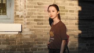 Una intelligenza artificiale si è iscritta all'università: ecco la studentessa Hua Zhibing
