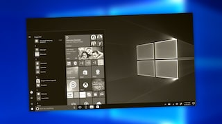 Anche Windows 10 andrà in pensione: ecco quando