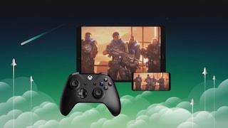 Ora puoi giocare ai titoli Xbox su smartphone (anche iPhone): ecco come