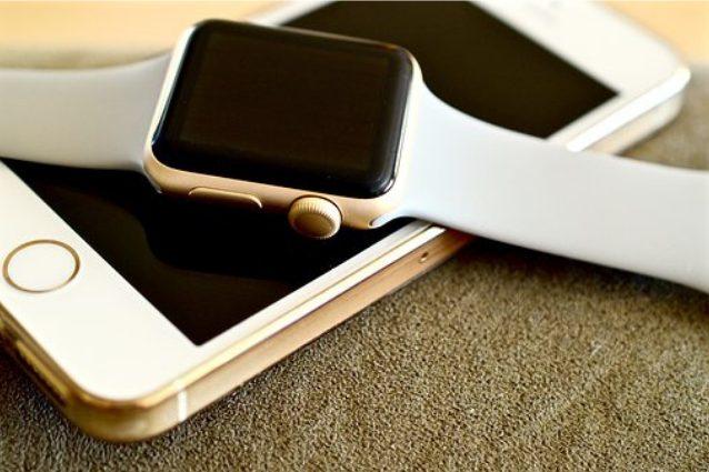 Offerte della settimana su eBay: oltre 400€ di sconto su smartphone e smartwatch