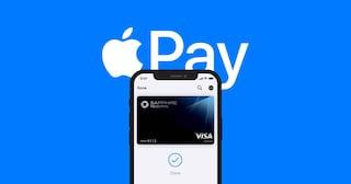 Pagamenti a rate usando l'iPhone: sta arrivando Apple Pay Later