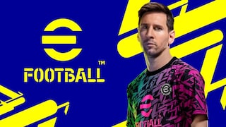 Rivoluzione PES: ora si chiama eFootball e sarà gratis ovunque, per tutti