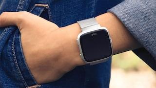 I dati degli smartwatch rivelano: chi ha avuto Covid-19 mantiene un battito cardiaco accelerato