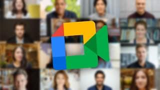 Addio videochiamate di gruppo gratuite e illimitate: su Google Meet torna il limite di un'ora