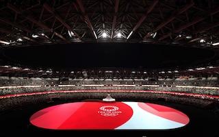Le musiche dei videogiochi che hanno accompagnato gli atleti alla cerimonia delle Olimpiadi
