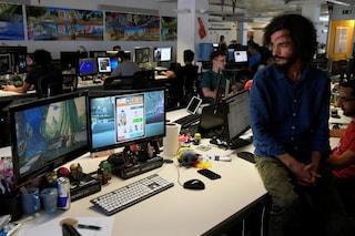 Il fondo per lo sviluppo dei videogiochi è una beffa: fondi esauriti in tre ore