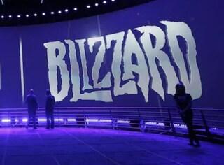 """""""Al colloquio con Blizzard mi chiesero se mi piaceva essere penetrata"""": l'accusa di una ricercatrice"""