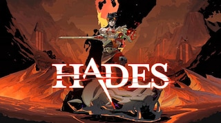 Hades, il miglior action del 2020 sbarca su console next-gen (e non solo)