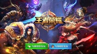 In Cina i videogiochi vengono paragonati alla droga, il settore perde il 10% in borsa