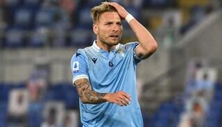 Niente Atalanta e Lazio in FIFA 22: ecco quali saranno i nomi delle due squadre nel gioco