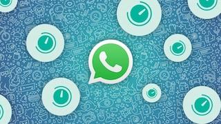 Tra 20 giorni se hai uno di questi smartphone non potrai più usare WhatsApp