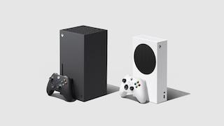 Su Xbox arriva la modalità notturna: a cosa serve e come funziona