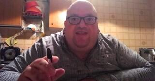 """Il ricordo dei fan di """"Youtubo anche io"""", star del web scomparsa a 42 anni"""
