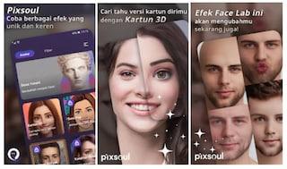 Gli sviluppatori di TikTok hanno creato una nuova app: ecco cosa fa