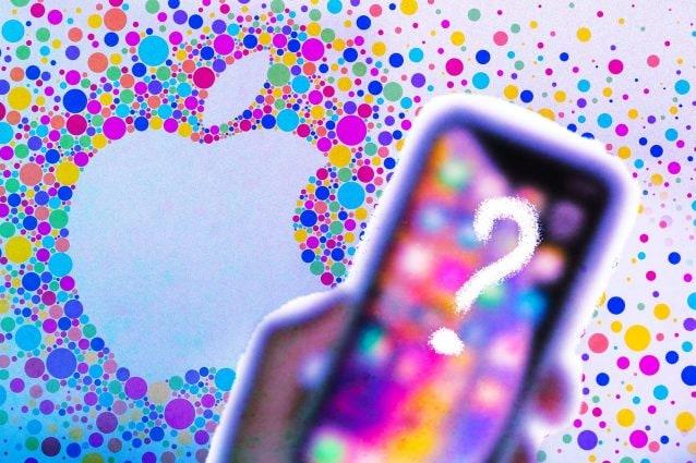Quattro iPhone 13, l'Apple Watch Serie 7 e i nuovi iPad: tutto sulle novità presentate da Apple