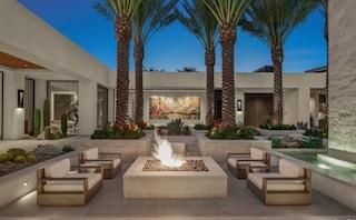 La nuova casa di Tim Cook costa 10 milioni di dollari: dove si trova e come è fatta