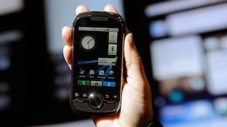 Se hai uno di questi smartphone, da settimana prossima non funzionerà più