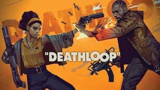 Da Deathloop a 12 Minutes: quattro videogiochi sul loop temporale da giocare