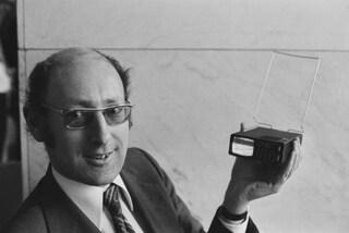 È morto Clive Sinclair, l'inventore del computer economico ZX Spectrum aveva 81 anni
