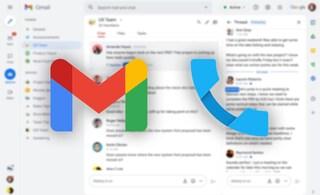 Presto i colleghi potranno telefonarti anche su Gmail