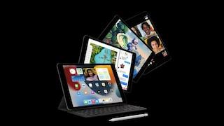 Apple ha presentato i nuovi iPad e iPad Mini