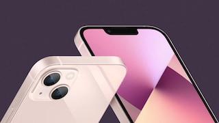 Ecco il nuovo iPhone 13: com'è l'ultimo smartphone presentato da Apple
