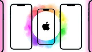 Di quali colori saranno i nuovi iPhone 13 (ce ne sono due inediti)