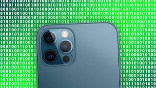 Il prossimo iPhone 13 non ha mai avuto così tanta memoria: ecco il nuovo modello