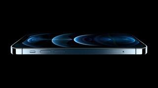Cosa sappiamo sull'iPhone 13: i rumor sulla presentazione del 14 settembre