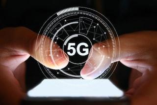 Migliori smartphone 5G: classifica e guida all'acquisto