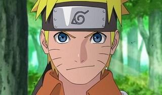 Naruto su Fortnite sembra realtà: ecco gli indizi sul ninja di Kishimoto