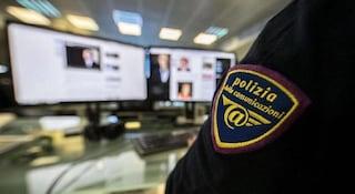Hacker italiani hanno truffato vittime per 10 milioni di euro: come agivano (e come proteggersi)