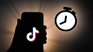 TikTok limita l'uso ai bambini: in Cina potranno usarlo per 40 minuti al giorno