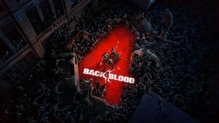 Com'è Black 4 Blood, l'erede spirituale di Left 4 Dead in cui fare carneficine di zombi in compagnia