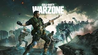 Domani arriva la Stagione 6 di Call of Duty Warzone e Cold War: ecco tutte le novità
