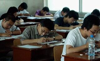 Meno internet e compiti per casa per i bambini: la nuova legge cinese