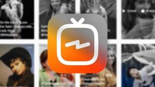 """Instagram """"spegne"""" IGTV: che fine faranno i video sul social"""