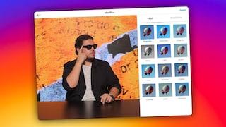 Ora puoi pubblicare foto e video su Instagram anche dal computer