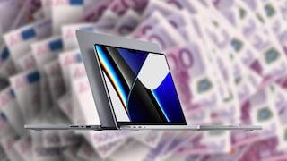 Quanto possono arrivare a costare i nuovi MacBook Pro con processori M1 Pro e Max