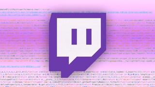 Gli hacker di Twitch hanno pubblicato il codice sorgente del sito: cosa succede ora