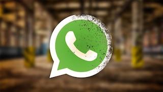 Il blackout WhatsApp è inaccettabile: in alcuni Paesi l'app è al centro di comunicazioni e pagamenti
