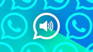 La novità di WhatsApp per fare altro durante i vocali troppo lunghi