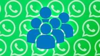 WhatsApp sta per lanciare le community: cosa sono