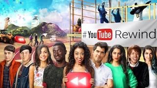 YouTube Rewind non si farà mai più: addio al video di fine anno della piattaforma