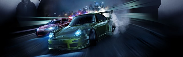 need-for-speed-natale